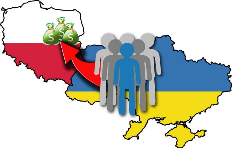 Робота в Польщі  переваги і недоліки - DrogMedia 6dd37029a825a