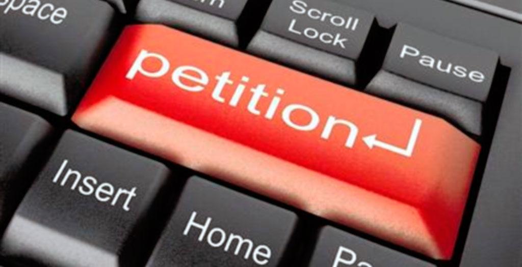 peticija.jpeg