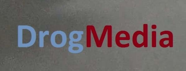 Медіа Дрогобиччина – DrogMedia